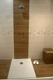 Brilliant Bathroom Tile Ideas Photo Gallery S With Inspiration - Bathroom tile designs photo gallery