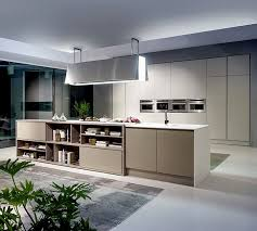 U Shape Kitchen Design Small U Shaped Kitchen Designs 5 Lyfe Kitchen Nyc Office Desk