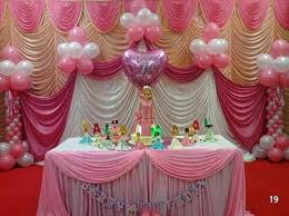 birthday decorations annai decorations chennai service provider of baptism and