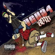 underground hustlin volume 34 hosted by amb axe murder boyz cd