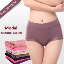 Washington travel underwear images Best 25 cheap underwear ideas underwear sets jpg