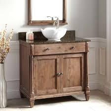 shop bathroom vanities at lowes com beautiful brown birdcages