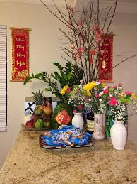 new year traditional decorations 22 best tet new year images on