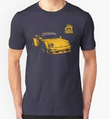 retro racing porsche the world u0027s most recently posted photos by retro racing shirt