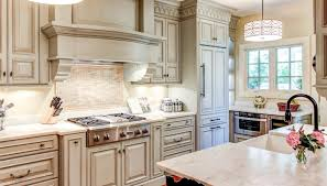 sensational illustration of cheap kitchen countertop ideas design