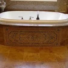 bathroom tile pattern ideas bathroom tile ideas tile flooring backsplash shower designs
