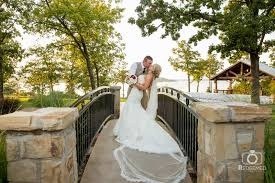 Wedding Venues Tulsa The Springs In Tulsa Venue Sperry Ok Weddingwire