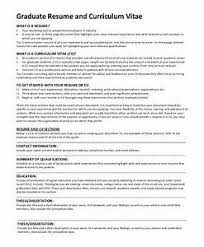 graduate school application resume template lovely graduate school application resume template how to write a