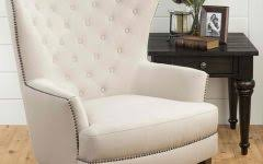 Antique Accent Chair Page 2 Home Interior And Furnishing Ideas