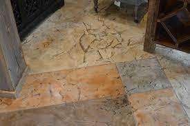 t u0026d flooring solutions granicrete u0026 vinyl flooring t u0026d