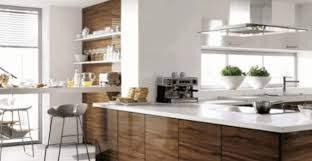 mobile kitchen islands mobile kitchen islands dark brown smooth rock countertop dusty
