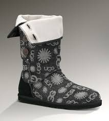 grey womens boots australia 63 best ugg australia images on ugg boots ugg