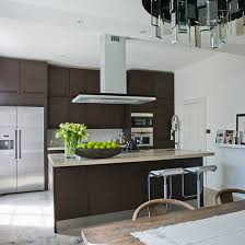 smart kitchen ideas smart kitchen cabinets that take centre stage ideal home