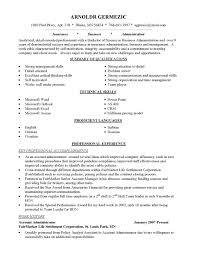 Catchy Resume Templates First Resume Template Job Google Docs Examples Peppapp