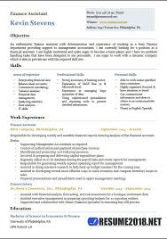 resumes templates 2018 resume templates 2018 resumes 2018 guide to using resume 2018