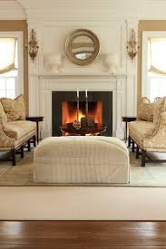 1143 best beside the fire images on pinterest country houses