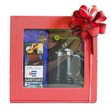 café de cuba santiago santiago cuban coffee gift set with ground