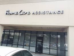 houston home care assistance home care assistance of houston