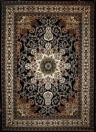 persian rugs cheap roselawnlutheran