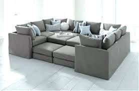 most comfortable sectional sofa with chaise comfortable sectional comfortable sectional sofa with chaise supreme