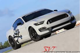 lethal mustang ride lethal performance whipplecharged shelby gt350