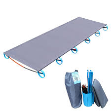 camping mat ultralight sturdy comfortable portable single