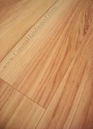 Shaw Laminate Flooring Versalock Cool Shaw Versalock Laminate Flooring With Shaw Laminate Flooring