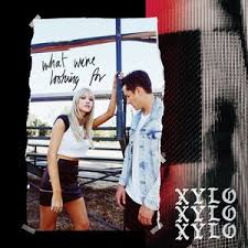 download mp3 xylo i still wait for you i still wait for you xylø last fm