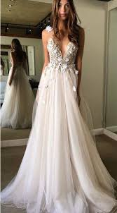 dresses for prom best 25 wholesale prom dresses ideas on evening
