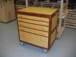 rolling tool storage cabinets rolling tool cabinet woodworking plans wwwredglobalmx rolling