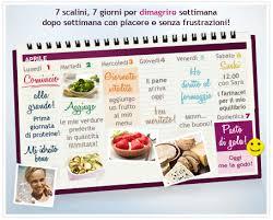 fase crociera dukan alimenti la nuova dieta dukan dei sette giorni escalier dolcissimamente