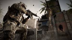 medal of honor warfighter pc games torrents