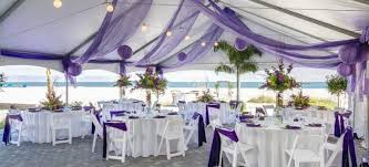 wedding receptions near me wedding reception venues near me wedding ideas