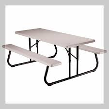 how to open folding table table 5ft folding table tennis table 5 ft folding table tennis