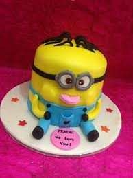 kids cakes cakes for kids cakes for kids