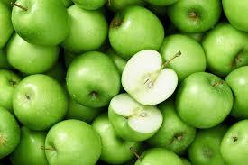 20 u0027zero calorie u0027 foods to snack on guilt free new york post