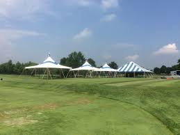 Party Canopies For Rent by Harrisburg Pa Tent Rentals U2014 Tent Rentals Lancaster Pa Tents