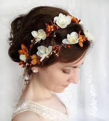 bridal accessories nyc bridal hair accessories nyc bridal accessories