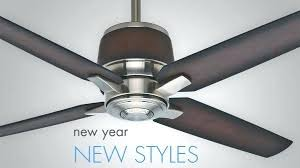 casablanca ceiling fans dealers casablanca ceiling fans parts taraba home review