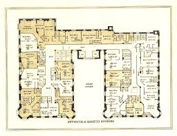 8 unit apartment building plans interior design