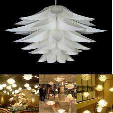argos pendant lamp shades buy home beaded light shade clear at