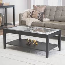 How To Paint Home Interior Coffe Table Amazing How To Paint A Coffee Table Black Popular
