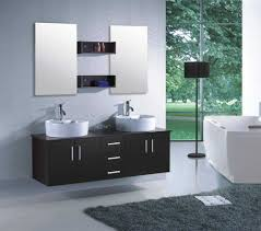 meuble cuisine wengé meuble cuisine wengé inspirations avec beau meuble salle de bains