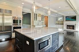 Amish Built Kitchen Cabinets by Decorative Antique White Kitchen Cabinets All Home Decorations