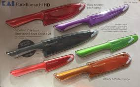 Kitchen Aid Knives Costco Knives Images Reverse Search