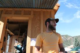 a tiny house try out my tiny house tour usa 4