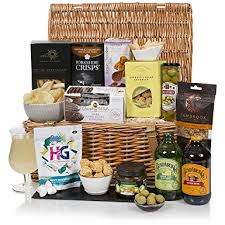 non food gift baskets luxury free food traditional food in