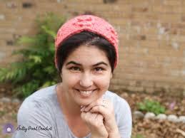 crochet ear warmer headband free crochet headband pattern chunky cabled heart ear warmer