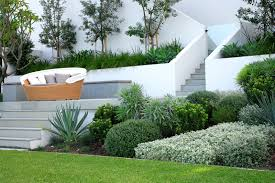 longueville landscape design by secret gardens sydney landscape