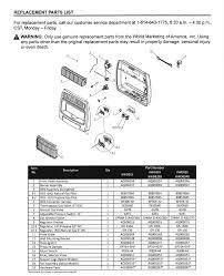 kozy world kwd525 30000 btu 5 plaque dual fuel infrared vent free